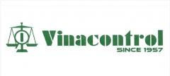 Vinacontrol